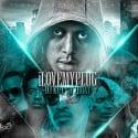iLoveMyPlug mixtape cover art
