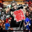 Lil Perfekt - Perfekt Example mixtape cover art