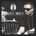 Skrill Will - The Maserati Purchase mixtape cover art