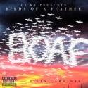 Bills Cardinal - Birds Of A Feather mixtape cover art