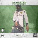 Menace L.O.D.N.S. - Menace 2 Sobriety mixtape cover art