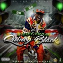 Quincy Black - A Gift From Quincy Black mixtape cover art