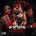 Stars Of The Trap  mixtape cover art