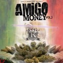Amigo Money 3 mixtape cover art