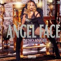 Angel Face - I'm No Angel mixtape cover art