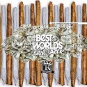 Best Of Both Worlds mixtape cover art
