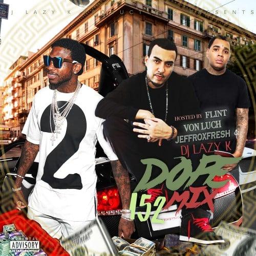 Dj Khaled Feat Nicki Minaj Chris Brown August Alsina Jeremih Do You Mind Mp3 Download And Stream