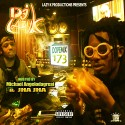 Dope Mix 173 mixtape cover art