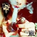 Dope Mix 27 mixtape cover art