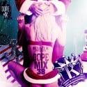 Dope Mix 38 (Hosted By Tony Yayo & Troy Ave) mixtape cover art