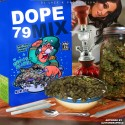 Dope Mix 79 mixtape cover art