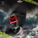 Murdah Baby - Hurricane Murdah Baby 2 mixtape cover art