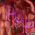 Pop That 5 mixtape cover art