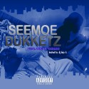 Seemoe Dukketz - Real Side Of Things mixtape cover art