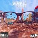 Uncle Juju - yoUiNCLE mixtape cover art