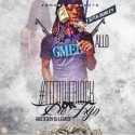 Allo - Feed The Block Or Die Tryin mixtape cover art