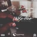 Smoke Free 2 mixtape cover art