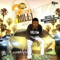 Young Ca$ton - Finessin 2 A Milli 2 mixtape cover art