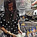 504 Domo - Livin That Life mixtape cover art