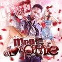 Bandit Gang Marco - Loveoohyie mixtape cover art