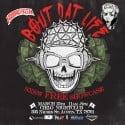 Bout Dat Life SXSW 2014 Mixtape mixtape cover art