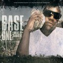 J.Lord - Base One (All Ones Edition) mixtape cover art