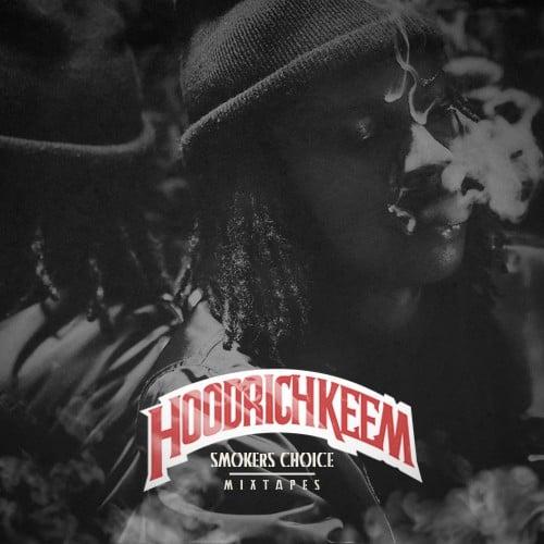 http://images.livemixtapes.com/artists/lilkeem/smokers_choice/cover.jpg