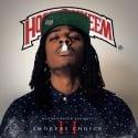 Smoker's Choice 2 mixtape cover art