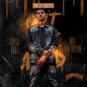 Velli Vell - Out Da Mud mixtape cover art