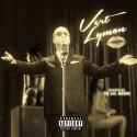 Vert - Lymon mixtape cover art