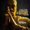 We Outchea 6 (Hosted By Yo Gotti) mixtape cover art