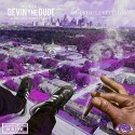 Devin The Dude - Acoustic Levitation (Chopped Not Slopped) mixtape cover art