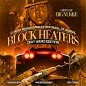 Block Heaters (Dirt Gang Edition) mixtape cover art