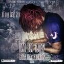 Boomane - I'm In Luv Wit Da Fiends mixtape cover art
