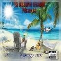 FiGi - FiGi Water mixtape cover art