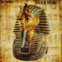 Golden Dreams 2 mixtape cover art