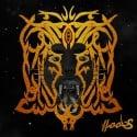 Haas Spitta - Awake From Hibernation mixtape cover art