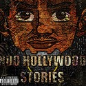 Hollywood Noo - Noo Hollywood Stories mixtape cover art