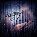 Moodsetter R&B 4 mixtape cover art
