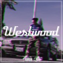 Q - Westwood mixtape cover art