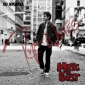 Ryan Notes - Music Or Bust mixtape cover art