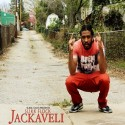 Slikk Flock - Jackaveli mixtape cover art