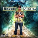 Sonny - Levels mixtape cover art
