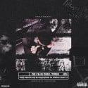 Lizzle - De Film Deel Twee mixtape cover art