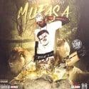 Ewol Samo - Mufasa mixtape cover art