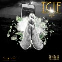 RMG Rio - Thank God I Finesse mixtape cover art