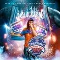 Waka Flocka Flame - DuFlocka Rant Halftime Show mixtape cover art