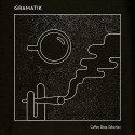 Gramatik - Coffee Shop Selection mixtape cover art