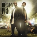 The Clipse - Heaven Has A Price mixtape cover art
