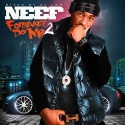 Neef - Forever Do Me 2 mixtape cover art
